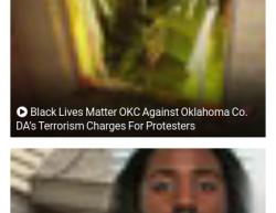 6-23-20 Oklahoma Oklahoma City 1-1