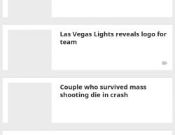 6-8-2014 Nevada Las Vegas 3-2