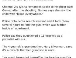 11-28-2014 GA Sandy Springs Single Victim-Multiple Perpetrators