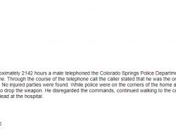 12-31-18 Colorado Colorado Springs 0-1