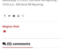 12-31-2014 Wyoming Casper 0-0