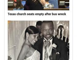 1-8-2015 Texas Houston 3-1