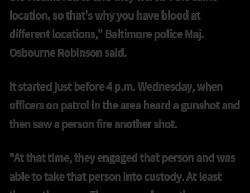 5-20-2015 Maryland Baltimore 4-2