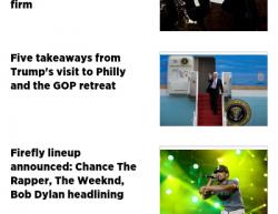 6-22-2015 Pennsylvania Philadelphia 7-0
