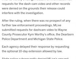 1-27-2016 Michigan Dearborn 1-1