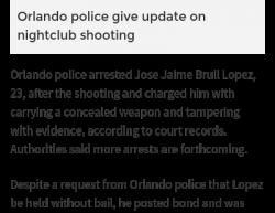 2-7-2016 Florida Orlando 12-5
