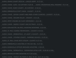 2-27-16 Virginia Lake Ridge 4-1