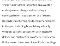 5-14-2016 West Virginia Charleston 4-2