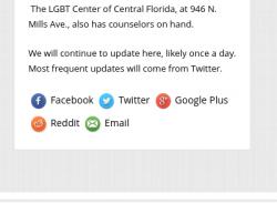 6-12-16 Florida Orlando 102-1