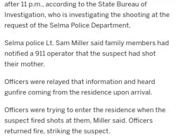 7-7-16 Alabama Selma 2-1