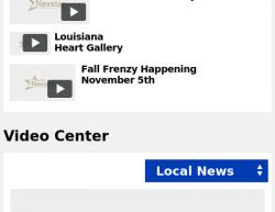 10-24-16 Louisiana Franklin 1-1