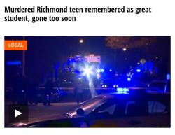 11-25-16 Virginia Richmond 1-1