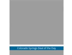 11-29-2016 Colorado Colorado Springs 1-0