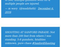 12-5-2016 North Carolina Sanford 2-1