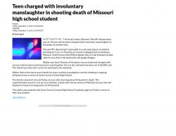 12-8-16 Missouri Vanduser 1-1