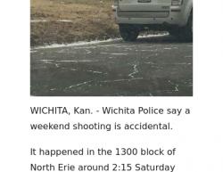 12-17-2016 Kansas Wichita 1-0