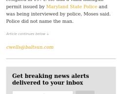 12-21-16 Maryland Baltimore 1-1