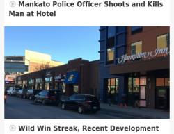 12-31-16 Minnesota Mankato 0-1