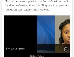 1-1-17 New York Gates 0-2