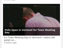1-2-17 Vermont Fairfax 1-2