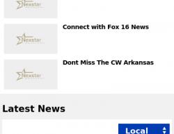 1-2-17 Arkansas Guy 2-1