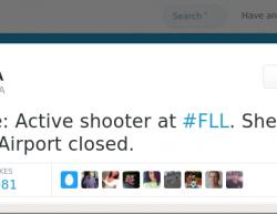 1-6-17 Florida Fort Lauderdale 9-1