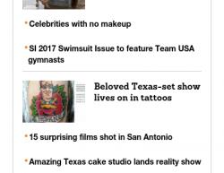 1-9-17 Texas San Antonio 1-1