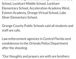 1-9-17 Florida Orlando 1-1