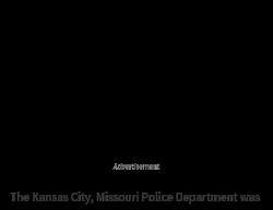 1-12-17 Missouri Kansas City 5-0