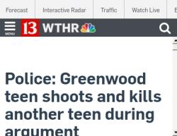 1-15-17 Illinois Greenwood 1-1