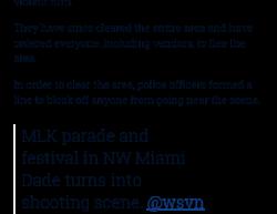 1-16-17 Florida Miami 5-2