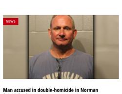 2-7-17 Oklahoma Norman 2-0