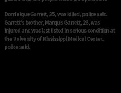 2-9-17 Mississippi Jackson 2-3