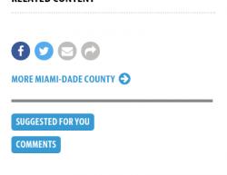2-19-17 Florida Miami 0-2