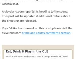 2-20-17 Ohio Cleveland 3-0