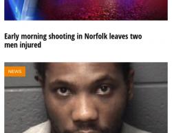 3-30-17 Virginia Norfolk 1-0