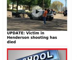 4-4-17 Tennessee Henderson 1-0