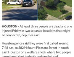 4-7-17 Texas Houston 3-0
