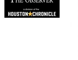 4-17-17 Texas Houston 1-0