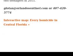 3-27-17 Florida Orlando 1-0