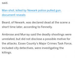 4-27-17 New Jersey Newark 4-0
