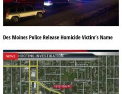 5-21-17 Iowa Des Moines 4-0