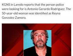 6-2-17 Texas Laredo 3-1