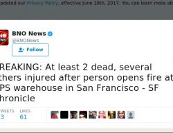 6-14-17 California San Francisco 2-1