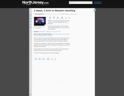 7-1-17 New Jersey Newark 4-0