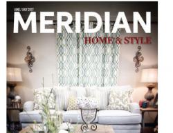 7-6-17 Mississippi Meridian 4-0