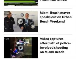 7-7-17 Florida Miami Beach 2-2