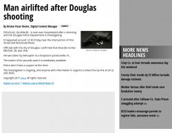 7-14-17 Georgia Douglas 1-0