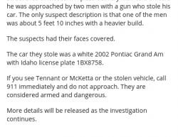 7-17-17 Idaho Troy 1-2