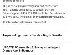 8-6-17 Virginia Danville 1-0